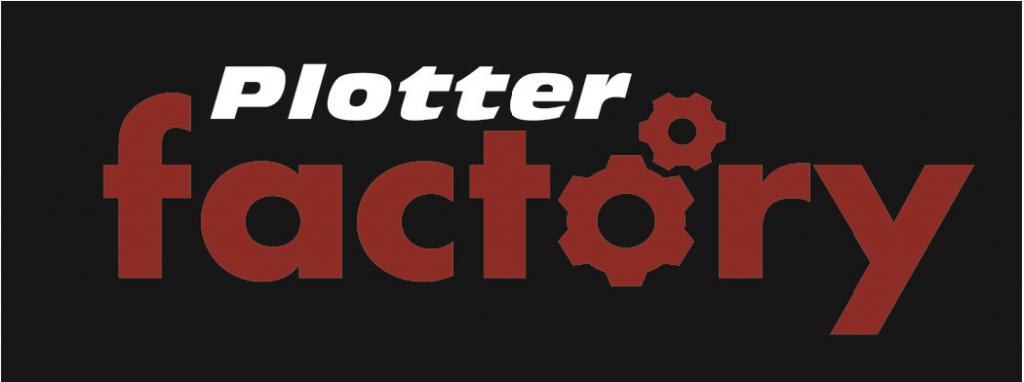 Plotterfactory.de